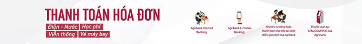 agribank-thanh-toan-hoa-don