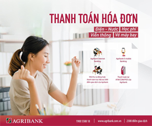 agribank-thanh-toan-hoa-don-300x250