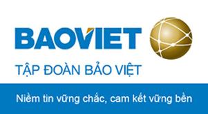 bao-viet