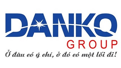 partner-danko-group
