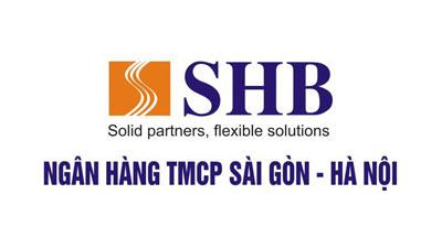 partner-shb