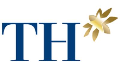 partner-th