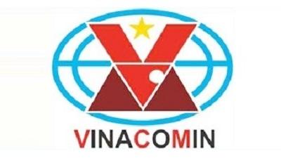partner-vinacomin