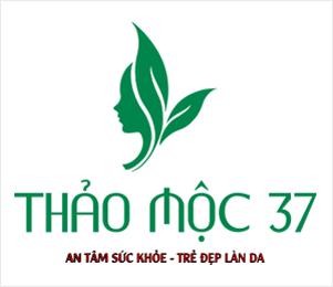 thaomoc37com
