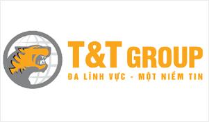 ttgroupcomvn