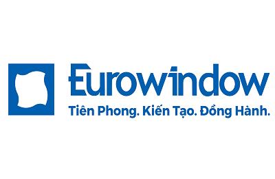 logo-erowindow