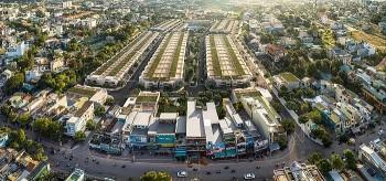 Thanh Hóa: Chấp thuận chủ trương đầu tư dự án Khu dân cư tại phường Quảng Thành