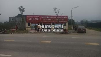 Dự án TNR Stars Hồng Lĩnh - Kỳ 5: Bí thư tỉnh ủy Hà Tĩnh lên tiếng