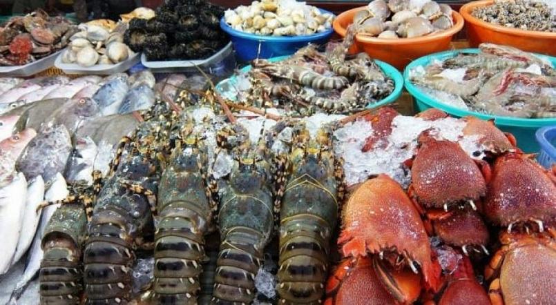 Doanh nghiệp thủy sản Việt Nam cần nắm bắt cơ hội từ thị trường Lào