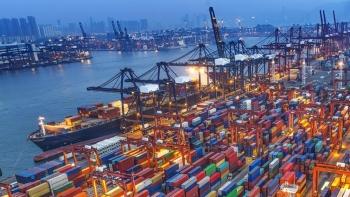 Ngành cảng biển và logistics Việt Nam được dự báo phục hồi trong năm 2021