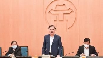 Hà Nội: Đóng cửa quán game, internet từ 0h00 ngày 2/2 để phòng, chống dịch COVID-19
