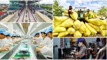 Kịch bản tăng trưởng kinh tế Việt Nam năm 2021?