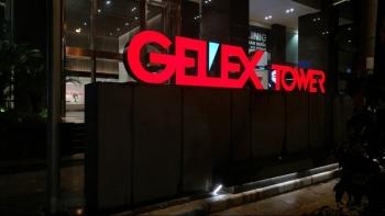 Gelex dự kiến huy động hơn 3.500 tỷ đồng từ chào bán cổ phiếu