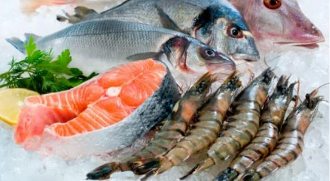 Xuất khẩu thủy sản sang EU: Cần nắm bắt xu hướng tiêu dùng