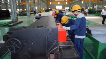 Quảng Nam: Điều chỉnh phương án sản xuất, kinh doanh phù hợp với tình hình dịch bệnh COVID-19 hiện nay