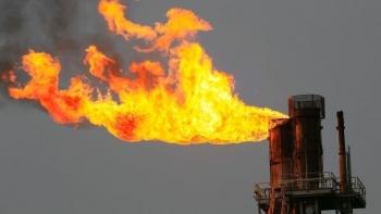 Giá gas hôm nay 8/10: Giá gas quay đầu giảm
