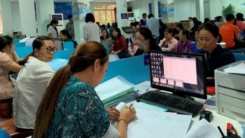 Đồng Nai: Tăng mức độ hài lòng của người dân trong giải quyết thủ tục đất đai