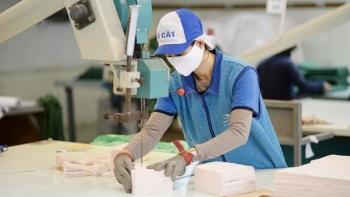 Xuất khẩu dệt may 10 tháng đạt gần 25 tỷ USD, khó đạt mục tiêu đề ra