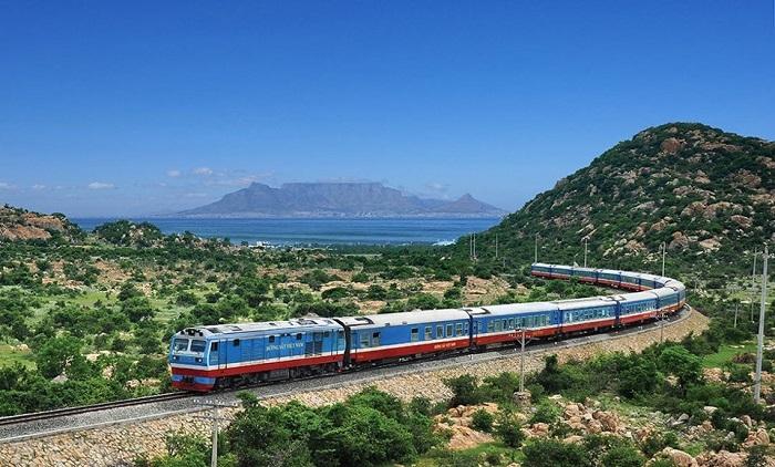 Ngành đường sắt sẽ mở bán đợt 2 vé tàu Tết Tân Sửu