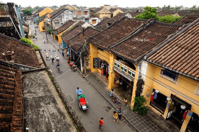 Hội nghị toàn quốc về du lịch sẽ được tổ chức tại Quảng Nam