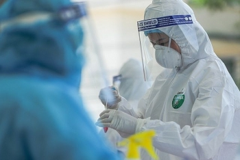 Thủ tướng ra Công điện yêu cầu nghiêm túc thực hiện phòng chống dịch Covid-19