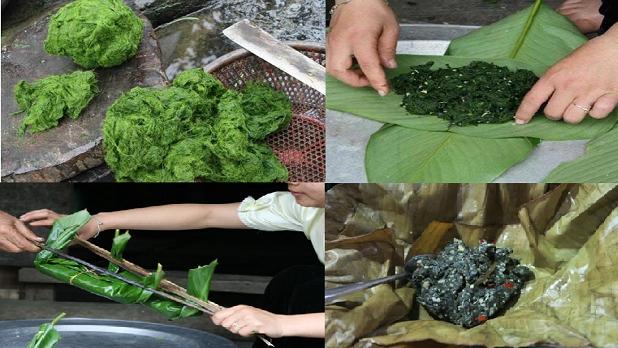 Review du lịch Hà Giang: Top 10 món ăn ngon ở Hà Giang