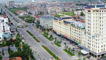 Bắc Ninh phê duyệt nhà đầu tư khu thương mại Hoà Long