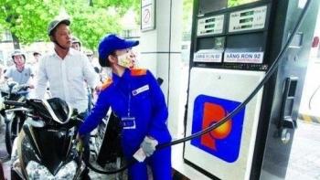 Giá xăng dầu hôm nay 24/10: Giá dầu vẫn tiếp tục giảm