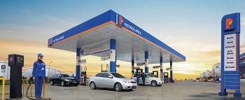 Cập nhật giá xăng dầu ngày 7/10: Tiếp đà tăng