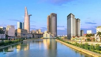 Thị trường BĐS Việt Nam sẽ sớm phục hồi trở lại