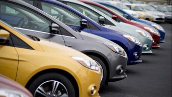 Ôtô Việt đắt gấp 2 lần so với khu vực Đông Nam Á