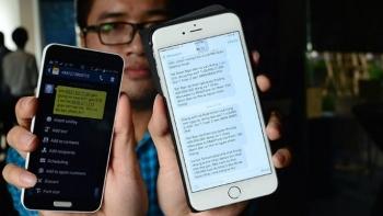 Xử phạt lên tới 100 triệu đồng cho hành vi gọi điện quảng cáo