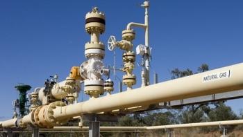 Giá gas hôm nay 14/10: Vẫn tiếp đà giảm do nhu cầu suy yếu