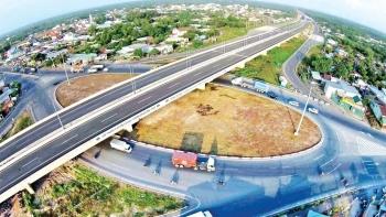 Đồng Nai: Sẽ rà soát lại hàng loạt dự án trên địa bàn tỉnh