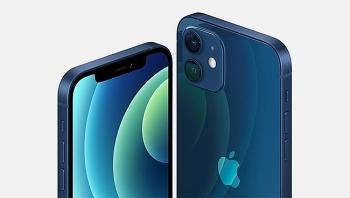 iPhone 12 chính hãng tại Việt Nam có giá bao nhiêu?