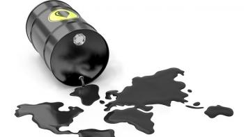 Giá xăng dầu hôm nay 16/10: Quay đầu giảm do gói hỗ trợ của Mỹ bị từ chối