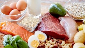 Sức khoẻ: Những loại thực phẩm giúp tăng sức đề kháng mùa mưa bão
