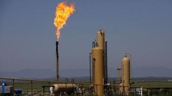 Giá gas hôm nay 21/10: Giá gas tiếp tục đà tăng
