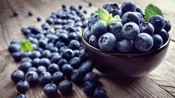 Những loại thực phẩm giúp thanh lọc cơ thể