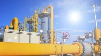 Giá gas hôm nay 23/10: Giá gas giảm trở lại