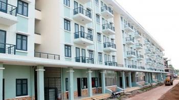 TP HCM: Nhu cầu nhà ở xã hội ngày càng cấp thiết