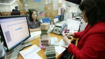 NHNN quy định việc mua bán trái phiếu doanh nghiệp