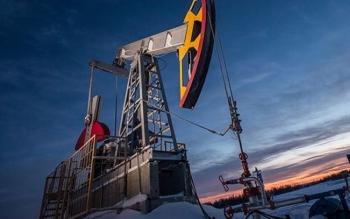 Giá xăng dầu hôm nay 2/11: Giá dầu giảm trở lại