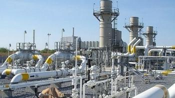 Giá gas hôm nay 2/11: Giá gas tiếp tục tăng