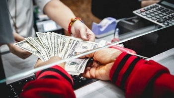 TP HCM nhận 4,7 tỷ USD kiều hối chuyển về trong 10 tháng năm 2020