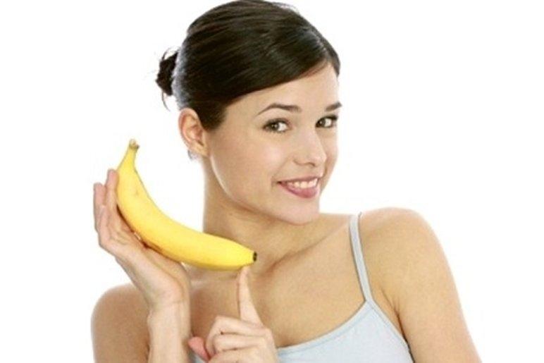 5 loại hoa quả giúp bạn đẹp từ trong ra ngoài