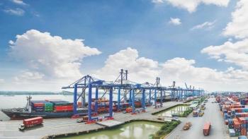 Đã có Danh mục dịch vụ xuất nhập khẩu Việt Nam