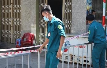 Dừng lễ hội Côn Sơn - Kiếp Bạc, hủy bắn pháo hoa tại Hải Dương