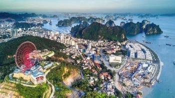Quảng Ninh đặt mục tiêu tăng trưởng quý IV tối thiểu 19%