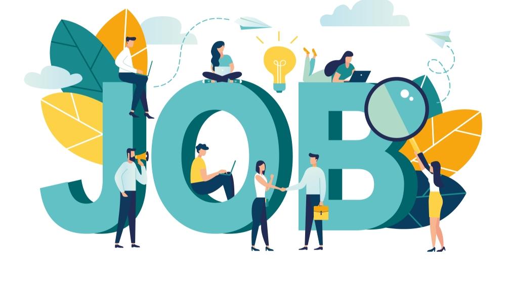 Hà Nội kết nối trực tuyến mở hàng nghìn cơ hội việc làm